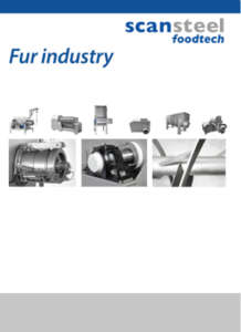 fur-industry