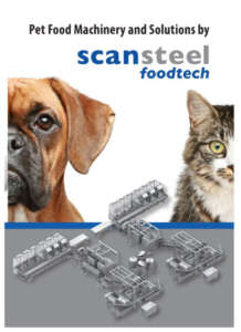pet-food-machinery-and-solutions